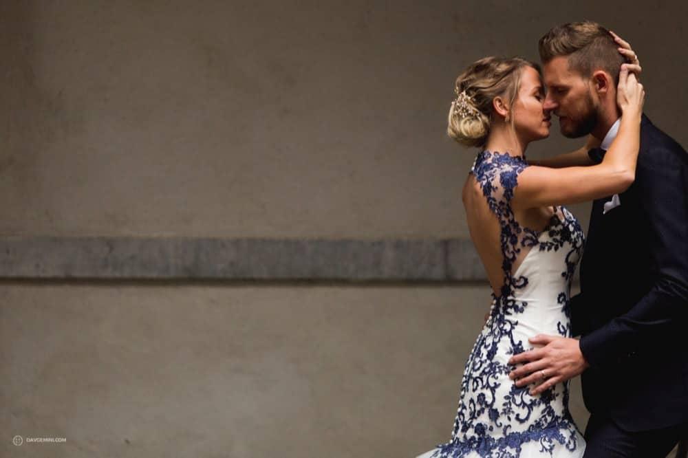 photos de mariage à Amsterdam, wedding photographer in Amsterdam, Davgemini