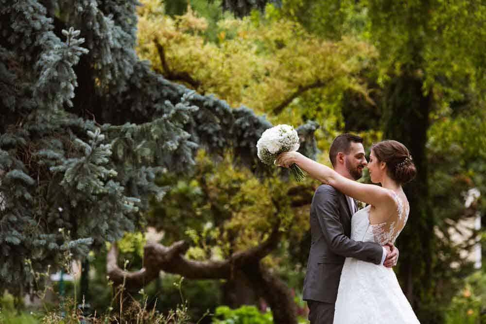 photographe de mariage 92, photos de mariage hauts-de-seine