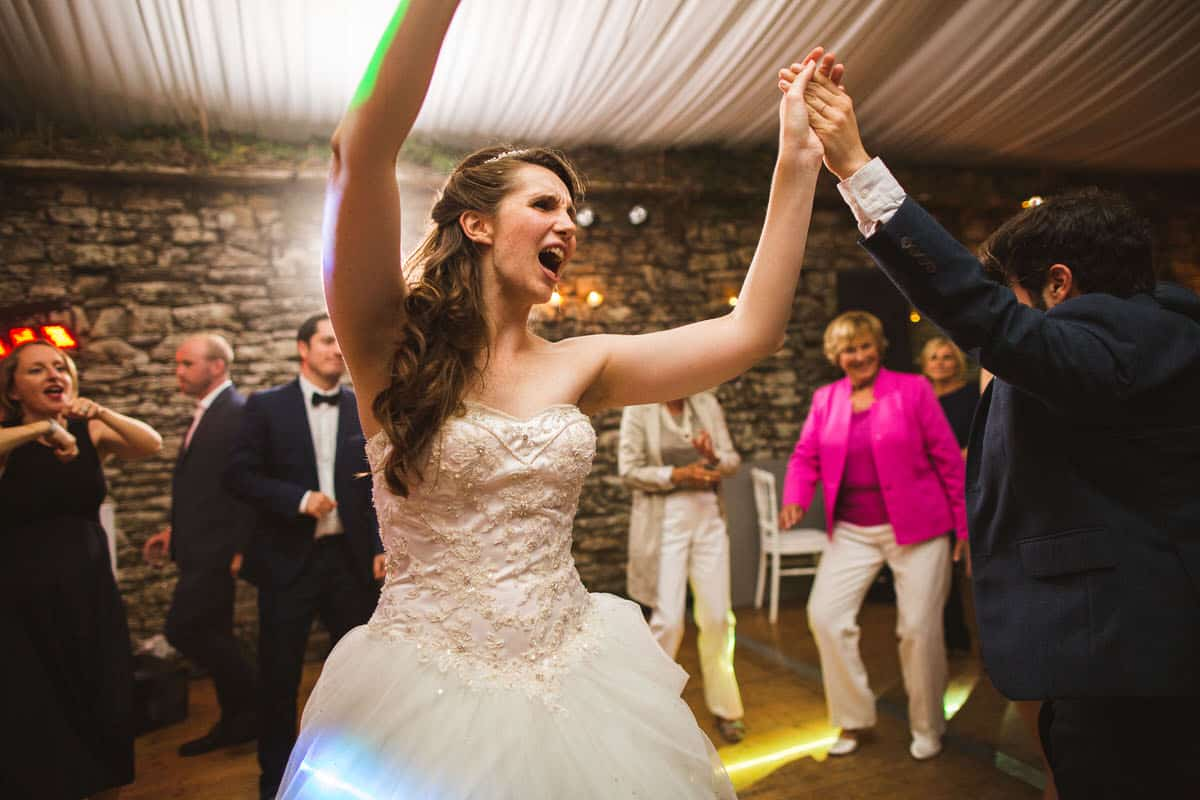 photo de mariage en Bretagne, mariage au Château de Guilguiffin
