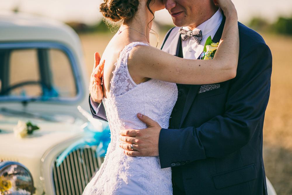 photographe mariage 77 seine et marne moulin de voisenon