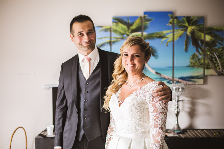 photo de mariage Domaine de la Nacelle à Rosay-en-Multien