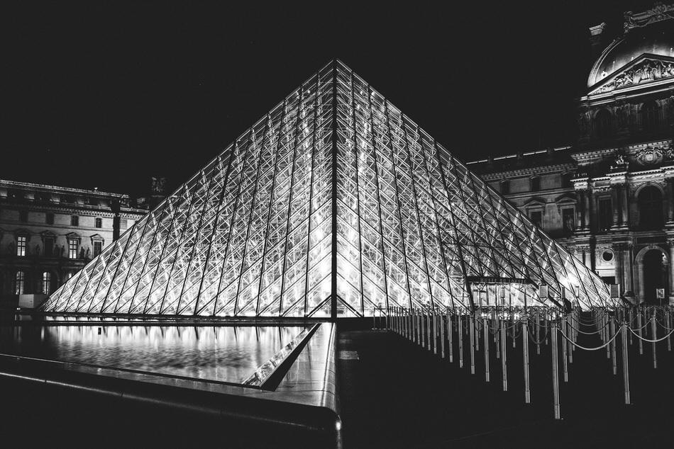 formation photo d'architecture Paris, stage photographe