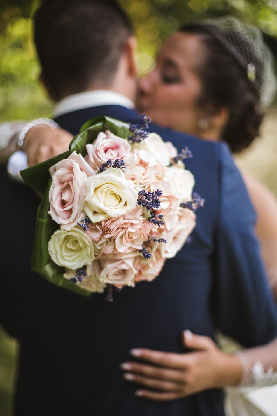 photo de mariage inspiration Camargue & Bretagne, photographe mariage Chelles