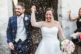 photo de mariage inspiration Camargue & Bretagne