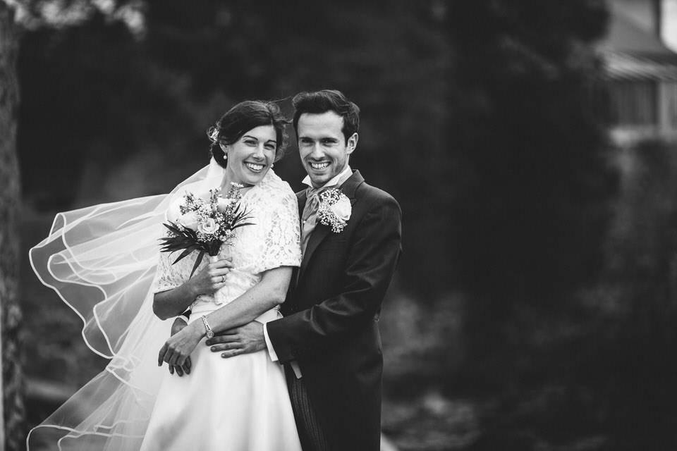 Mariage en Normandie, photo de mariage à Saint-Vaast la Hougue, photographe mariage Château de Crosville-sur-Douve
